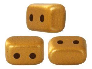 IOS-01740 Ios® par Puca Bronze Gold Mat 10 gram-0