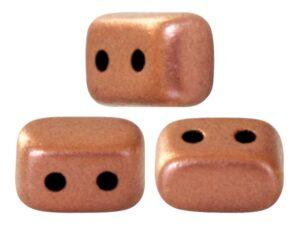 IOS-01780 Ios® par Puca Copper Gold Mat 10 gram-0