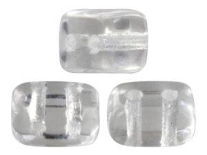 IOS-00030 Ios® par Puca Crystal 10 gram-0