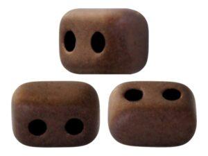 IOS-23980-84415 Ios® par Puca Jet Mat Dark Bronze 10 gram-0