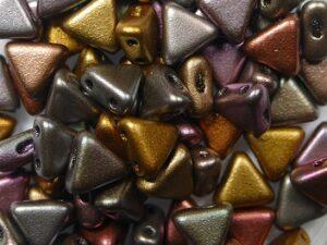 KH-00030-01640 Khéops® par Puca Violet Rainbow 10 gram-0