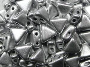 KH-00030-01700 Khéops® par Puca Silky Silver10 gram-0