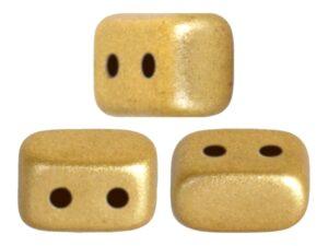 IOS-01710 Ios® par Puca Light Gold Mat 10 gram-0