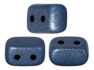 IOS-23980-79032 Ios® par Puca Metallic Mat Dark Blue 10 gram-0