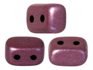 IOS-23980-94108 Ios® par Puca Metallic Mat Dark Violet 10 gram-0