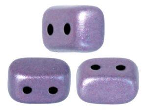 IOS-23980-79021 Ios® par Puca Metallic Mat Purple 10 gram-0