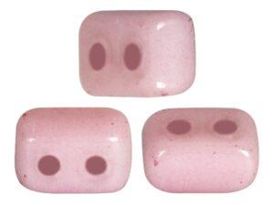 IOS-03000-14494 Ios® par Puca Opaque Light Rose Ceramic Look 10 gram-0