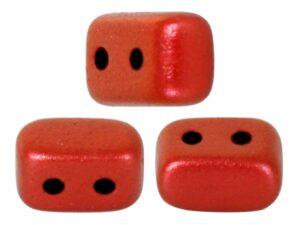 IOS-01890 Ios® par Puca Red Metallic Mat 10 gram-0