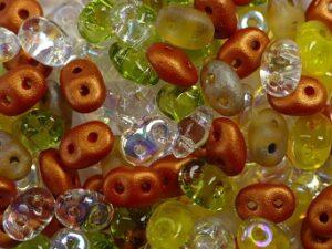 SD-mix126 SuperDuo Citrus Infusion 10 gram-0