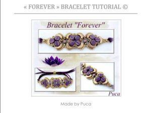 Forever: Gratis Patroon bij Arcos of Kos® par Puca®-0