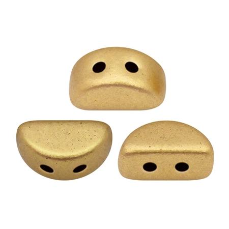 KOS-00030-01710 Kos® par Puca Light Gold Matte 10 gram-0