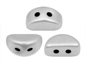 KOS-00030-01700 Kos® par Puca Silver Aluminium Matte 10 gram-0