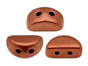 KOS-00030-01750 Kos® par Puca Bronze Red Matte 10 gram-0