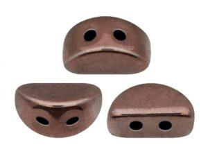 KOS-23980-14415 Kos® par Puca Dark Bronze 10 gram-0