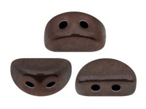 KOS-23980-84415 Kos® par Puca Dark Bronze Matte 10 gram-0