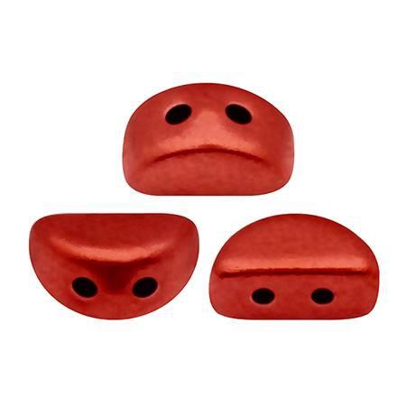 KOS-00030-01890 Kos® par Puca Red Metallic Matte 10 gram-0