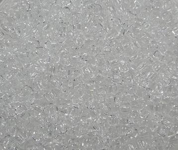 TR-11-0001: Crystal-0
