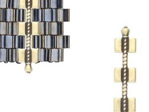 Cym-TL-012512AB 1 stuk Cymbals Kalogeros Antique Brass Plated-0