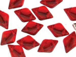 GD-90080-27002 GemDuo Backlit Ruby 10 gram-0