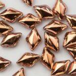 GD-00030-27101 GemDuo Crystal Capri Gold 10 gram-0