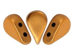 AM-00030-01740 Amos® par Puca Brons Gold Mat 10 gram-0