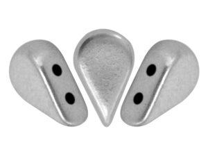 AM-00030-01700 Amos® par Puca Silver Aluminium Mat 10 gram-0