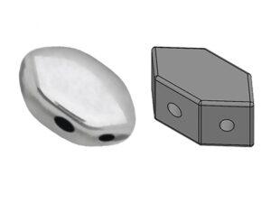 PAR-00030-27000 Paros® par Puca Silver 10 gram-0