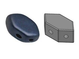 PAR-23980-79032 Paros® par Puca Metallic Mat Dark Blue 10 gram-0