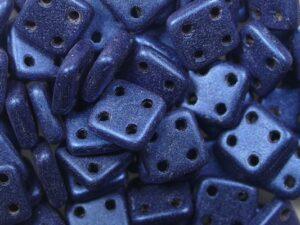 4-Hole Tile Quadra