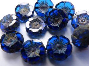 Czech Glas