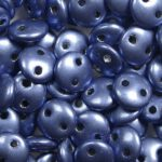 cml-04b06_czech_mates_2-hole_lentil_colortrends_saturated_metallic_neutral_gray