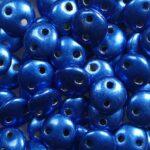 cml-04b09_czech_mates_2-hole_lentil_colortrends_saturated_metallic_marina