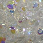 fp1-06-00030-28701 6 mm firepolish crystal AB