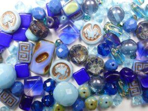 Blauw, Aqua, Turquoise