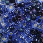 tx-01-3204 toho multi-shape-colormix yumi