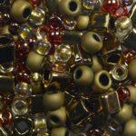 tx-01-3205 toho multi-shape-colormix ocha
