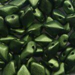 gd-02010-24103 matubo gemduo gold shine dark olive