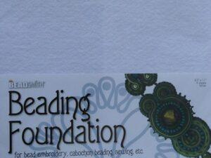 Beading Foundation