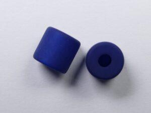 Cilinder 8mm