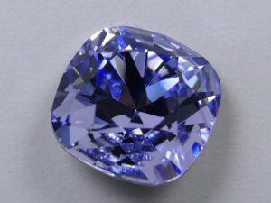 vierkante stenen, 12 mm (4470)