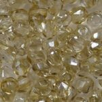 FP1-04-00030-22901 firepolish 4 mm crystal clarit