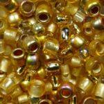 TX-01-3206 toho multi shape-color mix kintaro