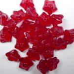 0050300 bloemkelk siam ruby