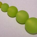 Appel Groen (Kiwi)