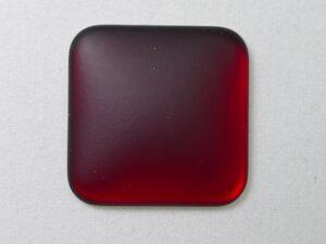 Vierkant 22 mm Lunasoft cabochons