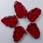 0050309 Kerstboom Siam Ruby color 90080